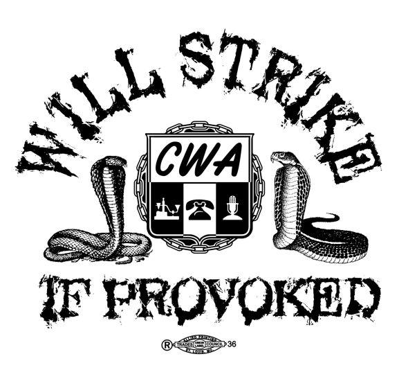 willstrike